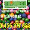 Skirmish Combat Games telephone number
