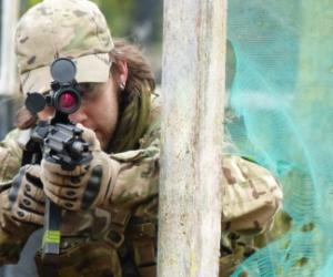 airsoft loughborough